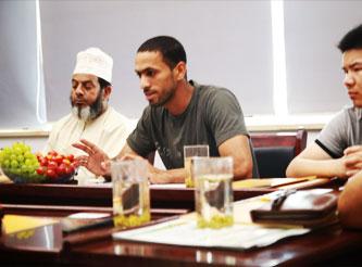 <a href='/content/?264.html'>阿拉伯国家代表莅临创鑫生物洽谈合作...[详情]</a>